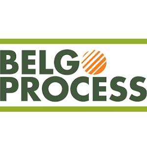 Belgoprocess
