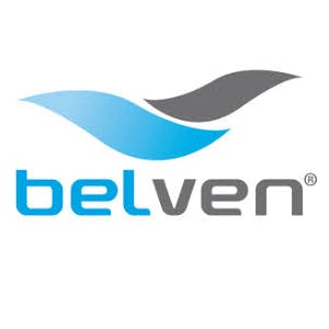 Belven