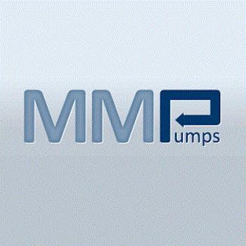 MMpumps