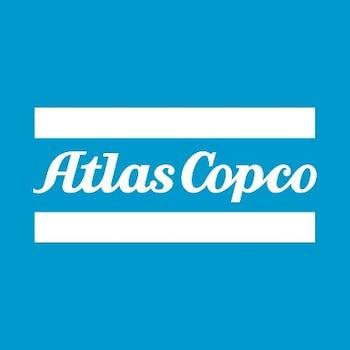 Atlas Copco Power Tools
