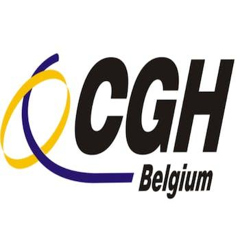 CGH Belgium