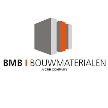 BMB Bouwmaterialen