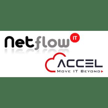 Netflow