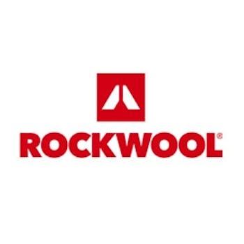 Rockwool Belgium NV